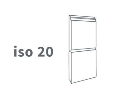 iso20